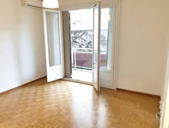 Studio 34,23 m2