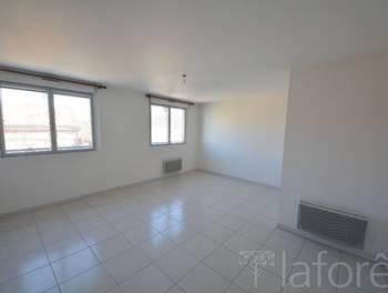 Appartement 3 pièces 60,34 m2