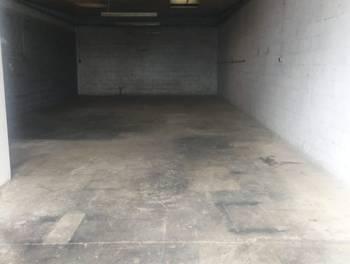 Divers 3 pièces 130 m2