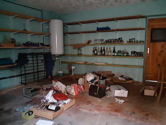 Vente maison 2 pièces 55 m2