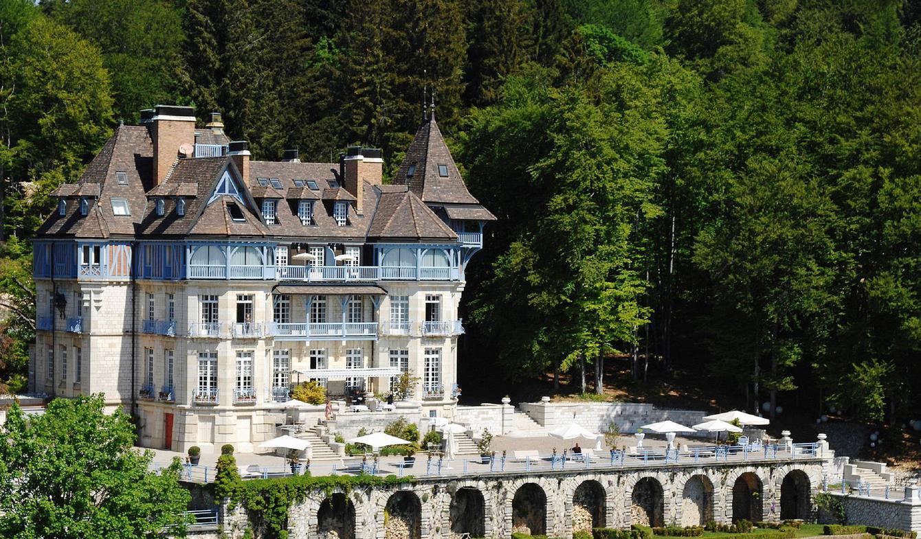 Hôtel Cruseilles