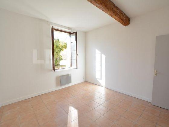 Vente maison 5 pièces 115,46 m2