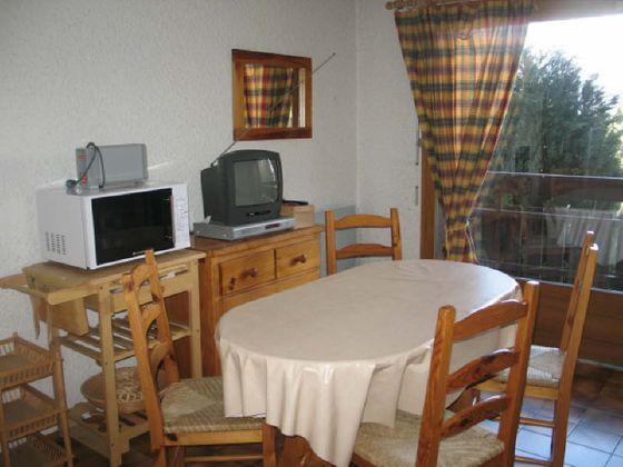 Vente appartement 2 pièces 27,3 m2