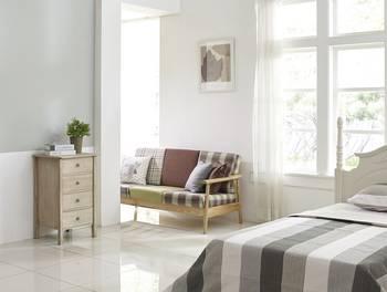 Appartement 5 pièces 111,6 m2