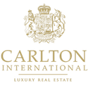 CARLTON INTERNATIONAL