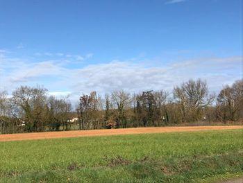 terrain à Villemur-sur-Tarn (31)