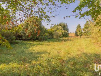 terrain à Chambley-Bussières (54)