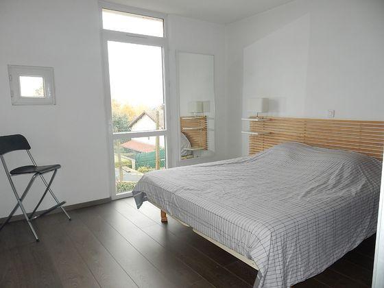 Vente maison 6 pièces 138,89 m2