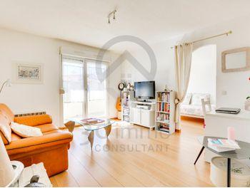 f6d3821ac03 Vente d Appartements 2 pièces à Bayonne (64)   Appartement à Vendre
