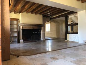 Maison 7 pièces 200 m2