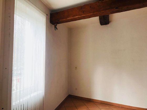Vente divers 5 pièces 120 m2