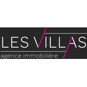 Les Villas