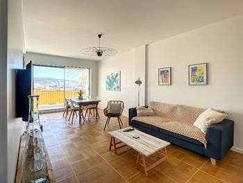 Appartement 4 pièces 104,17 m2
