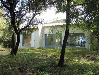 Villa 5 pièces 136 m2