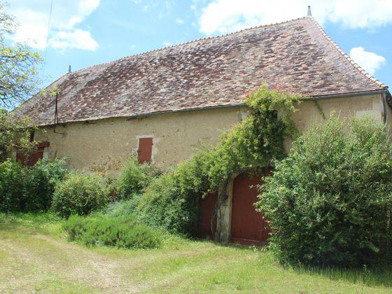 Vente maison 11 pièces 400 m2