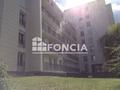 location Appartement Fleury-les-Aubrais