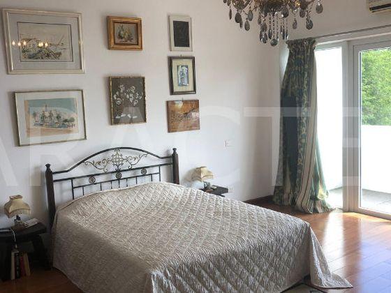 Vente appartement 5 pièces 536 m2
