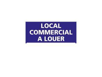 locaux professionels à Yutz (57)