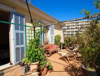 Appartement 6 pièces 137 m2