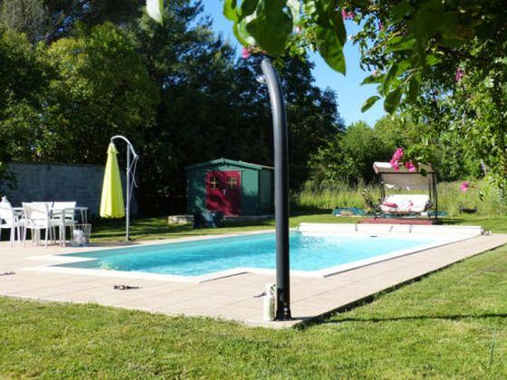 Vente villa 7 pièces 139 m2