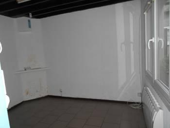 Maison 4 pièces 47 m2