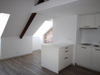 Appartement Saint-Brieuc (22000)