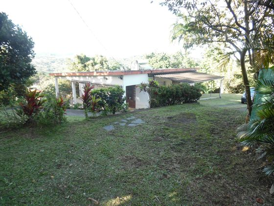 Vente terrain 3716 m2