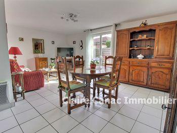 maison à Damiatte (81)