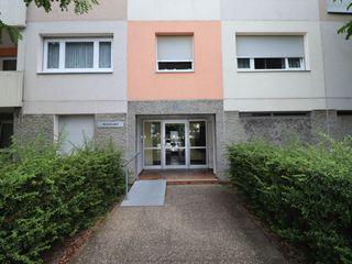 Appartement Bischheim (67800)