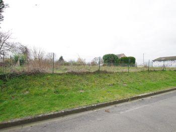 terrain à Rosières-en-Santerre (80)