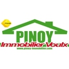 PINOY IMMOBILIER