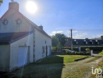 maison à Nostang (56)