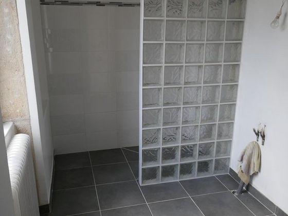 Vente maison 11 pièces 238 m2