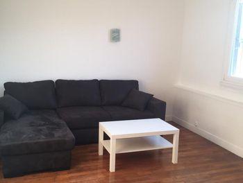 Location D Appartements A Caen 14 Appartements A Louer