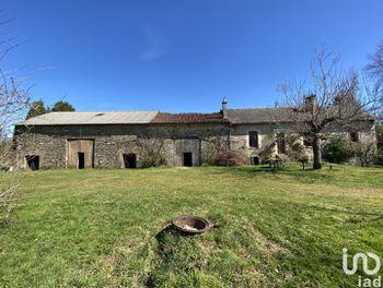 maison à Linards (87)