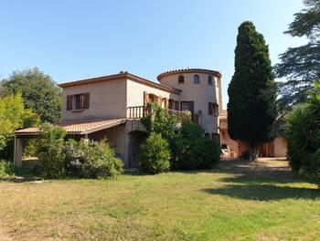 Villa 6 pièces 144,5 m2