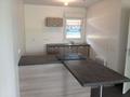 location Appartement Saint-Ismier