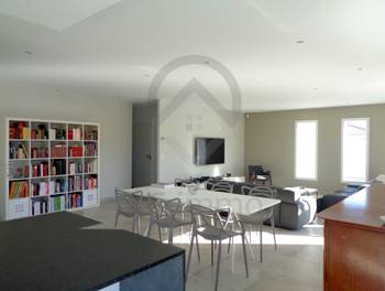 Villa 4 pièces 112 m2