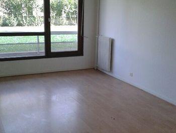 studio à Margny-lès-Compiègne (60)