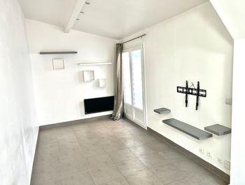 studio à Villenoy (77)