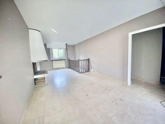 Vente maison 5 pièces 93,39 m2