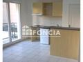 Appartement 2 pièces 40 m² Brest (29200) 467€