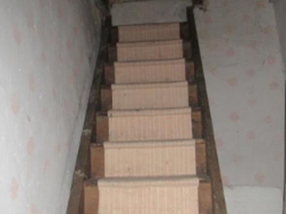 Vente maison 6 pièces 132,65 m2