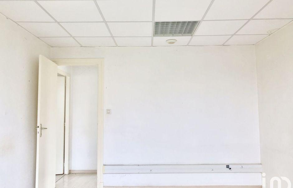 Vente locaux professionnels  95 m² à Lescar (64230), 252 000 €