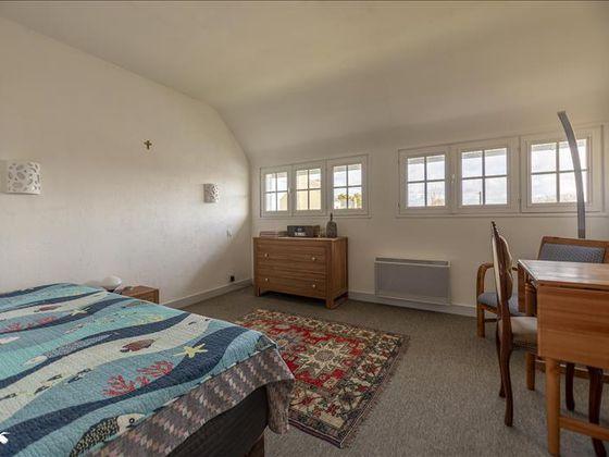 Vente maison 3 pièces 94 m2