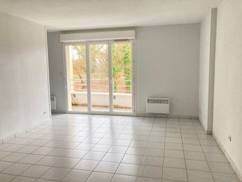 appartement à Boulazac (24)