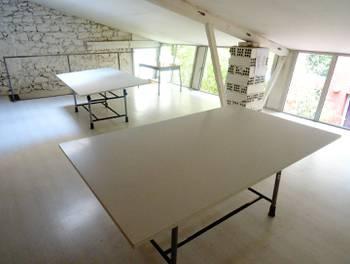 Divers 4 pièces 145 m2