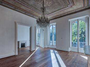Appartement 8 pièces 238 m2