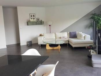 Maison 5 pièces 160 m2