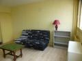 location Appartement Chalon-sur-saone